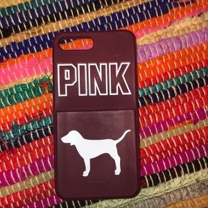 Victoria Secret Phone case